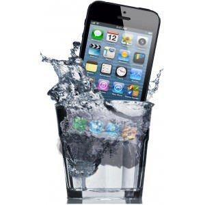 אייפון נרטב