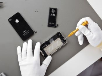 תיקון אייפון בנתניה